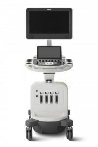 Philips Affiniti 30G | Ambulance cévní chirurgie Tábor