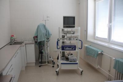 CELON | Ambulance cévní chirurgie Tábor